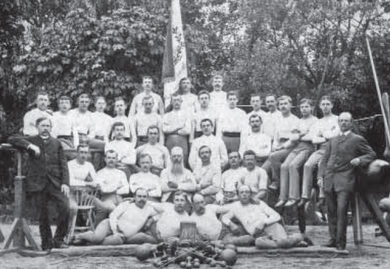 BMTV 1893